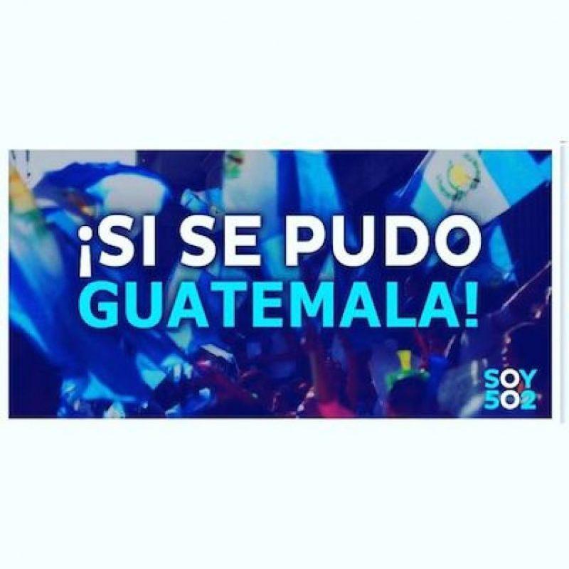 Foto:Instagram.com/explore/tags/guatemala/