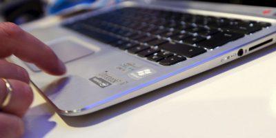 8. El firmware es un bloqueo grabado en la memoria de un módem. Para obtener un mejor ancho de banda pueden probar personalizarlo, ya que generalmente están limitados por la seguridad del usuario. Si lo hacen asegúrense de tener asesoría técnica avanzada. Foto:Getty Images
