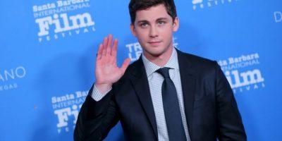 Hoy tienen 23 y sigue actuando en Hollywood Foto:Getty Images