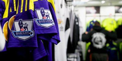 Estos fueron los fichajes más caros de la Premier League en la temporada que recién comenzó. Foto:Getty Images