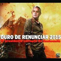Foto:Twitter.com/esquipulasweb