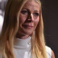 """La actriz de """"Iron Man"""" causó gran polémica al recomendar los vapores vaginales en su blog personal. Foto:Getty Images"""