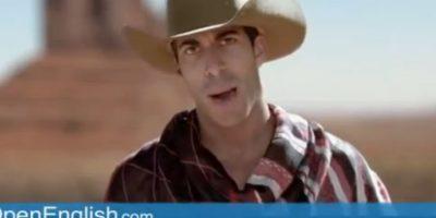 Video: Se burlaron del acento de esta presentadora y ella los calló épicamente