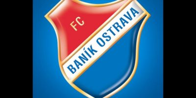 El FC Club Banik Ostrava es un club de la República Checa. Foto:Vía facebook.com/fcbanik.cz