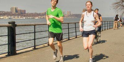 12 deportes que serán tus mejores amigos para quemar calorías