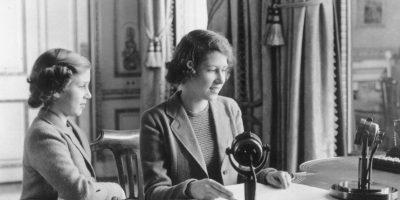 5 datos interesantes sobre la reina Isabel II de Reino Unido