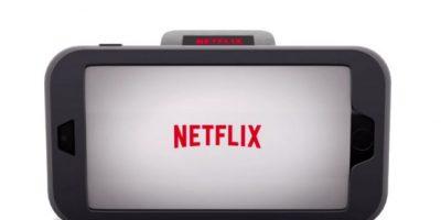 4 recomendaciones para disfrutar Netflix como nunca lo han hecho