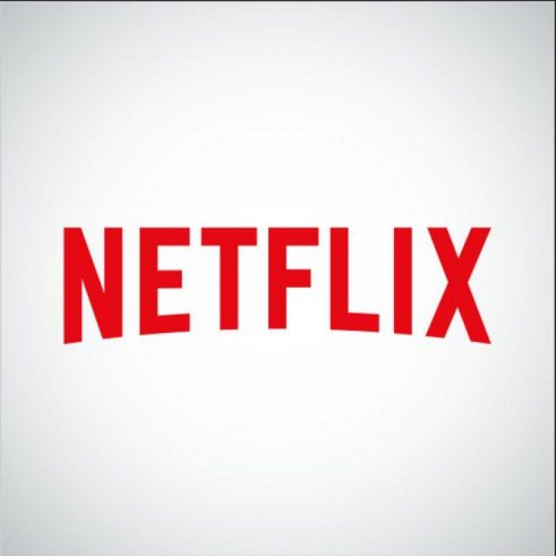Los empleados de Netflix deben comprometerse a nunca revelar las locaciones donde almacenan los DVD's Foto:Netflix