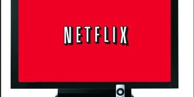 El servicio de streaming Netflix Instant es el mayor contribuyente al tráfico de internet en el mundo, concentrando casi un tercio de todo el tráfico de internet en los Estados Unidos Foto:Netflix