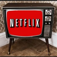 En 2006, la compañía lanzó una competencia con premio de un millón de dólares para ver quién podía crear el mejor algoritmo de recomendaciones de películas Foto:Netflix