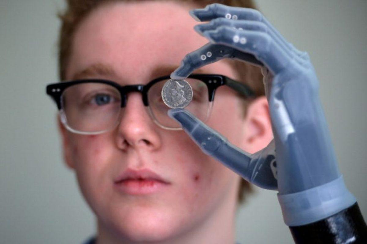 2. Ingenieros. Salario alrededor de: 59 mil 200 dolares Foto:Getty Images