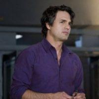 """Mark Ruffalo , el actor encargado de interpretar a """"Bruce Banner"""" confirmó que no será parte de """"Capitán Amércia: Civil War"""". Foto:Marvel"""