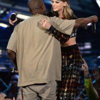 Premios MTV VMAs 2015 Foto:Getty Images