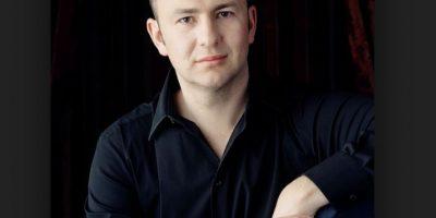 Andrey Melnichenko será el dueño del buque más grande que el Big Ben Foto:Wikimedia Commons