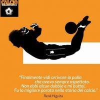 Foto:instagram.com/giovanipacelli