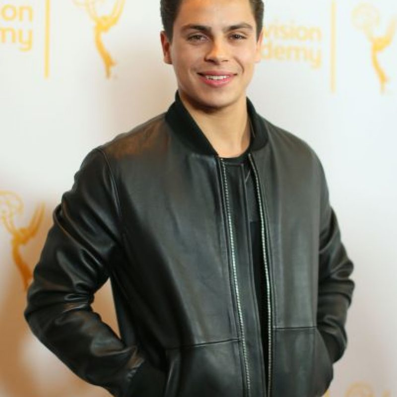 """Max Russo"" Foto: Getty Images"