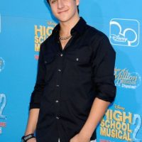 David Henrie Foto: Getty Images