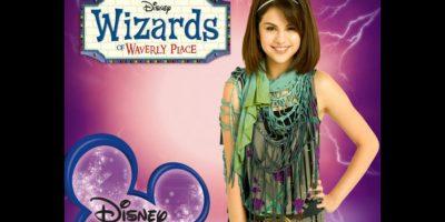 Selena Gómez Foto:Disney