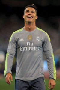 Pasó de 100 millones de euros de octubre de 2014 a 120 millones de euros en septiembre de 2015. Foto:Getty Images