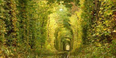 Fotos: 20 lugares abandonados más sorprendentes del mundo