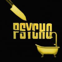 Psycho (1960) Foto:vía emojifilms.tumblr.com