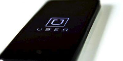Uber, la aplicación para pedir taxis, ha estado en medio de diversas polémicas. Estas son algunas de ellas Foto:Getty Images