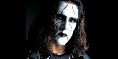 48 superestrellas de la WWE que se inmortalizaron por sus caras pintadas