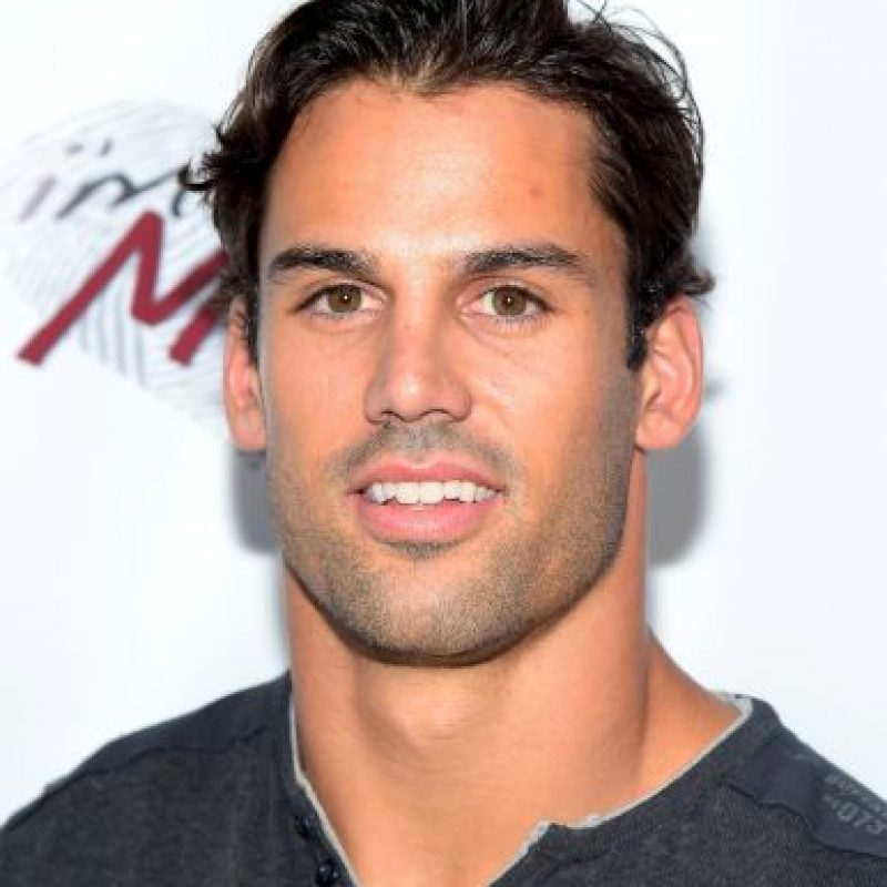 9. Eric Decker (New York Jets) Foto: Getty Images