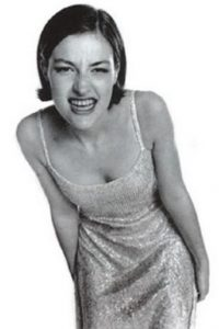 """Diane"" Foto:Vía imdb.com"