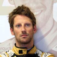 10. Romain Grosjean (Lotus): 4.5 millones de dólares. Foto:Getty Images