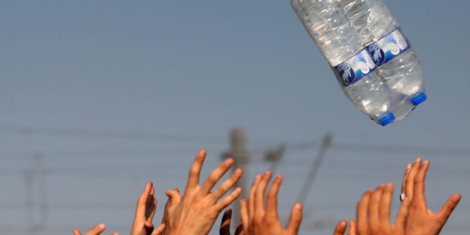 2. Obligaciones generales Foto:AFP