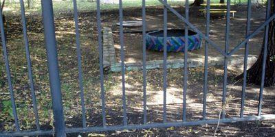 """¿Hijos de """"El Chapo""""? Niños de 5 años cavan túnel para escapar de escuela"""