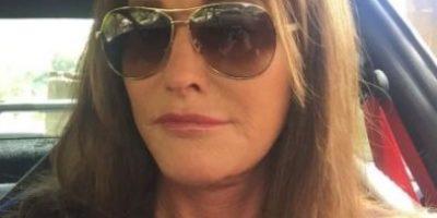 Caitlyn Jenner rompió el silencio sobre su disfraz para Halloween