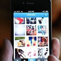 Actualmente cuenta con 300 millones de usuarios activos al mes. Foto:Getty Images