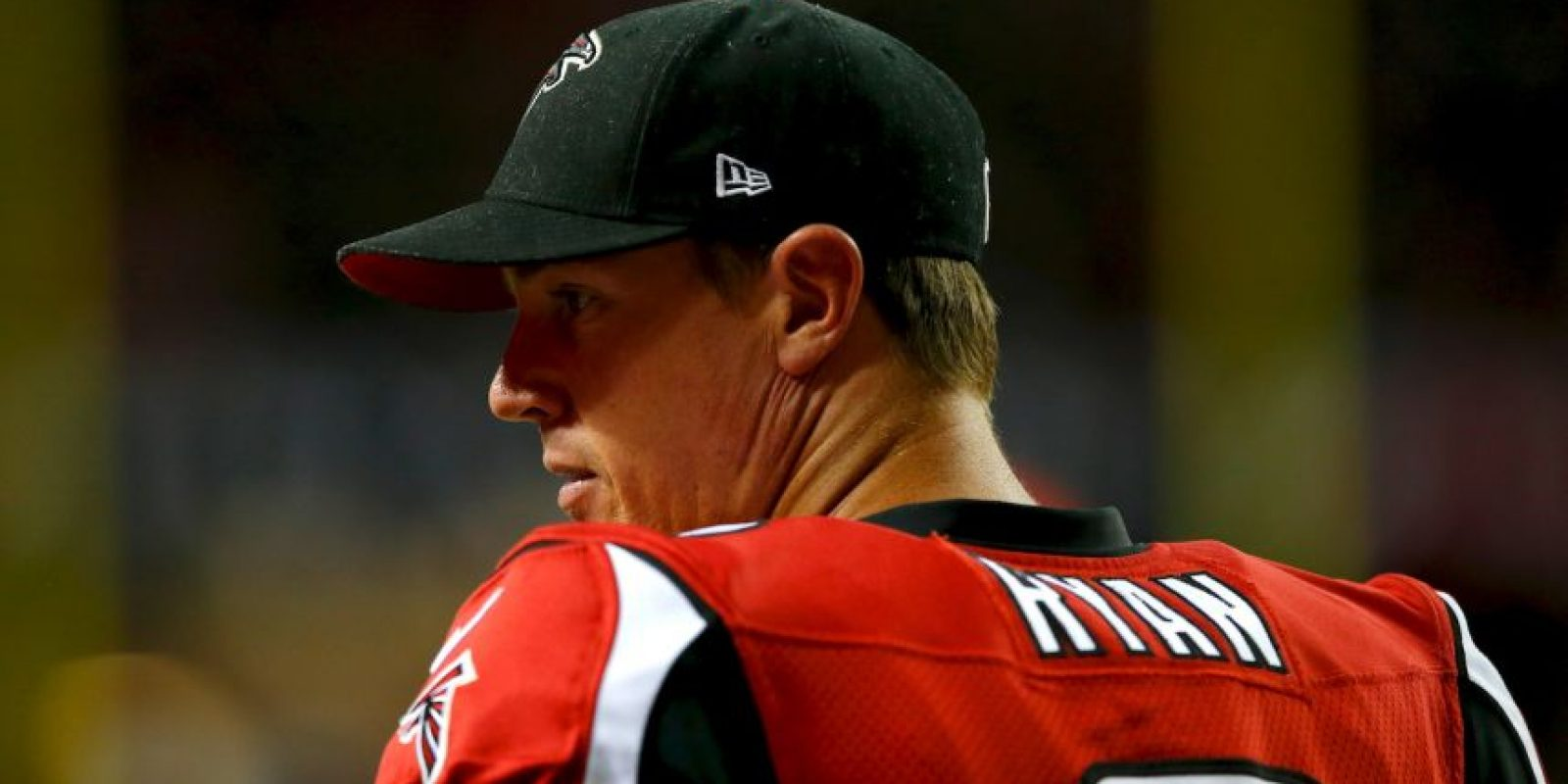 Matt Ryan Foto: Getty Images