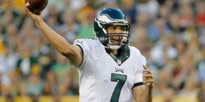 Sam Bradford Foto: Getty Images