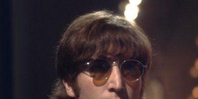 Paul McCartney también afirma haberle visto. Foto:vía Getty Images