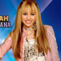 Miley Cyrus Foto:Disney