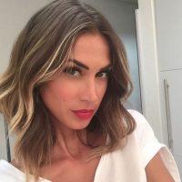 Satta es una modelo profesional italiana. Foto:Vía instagram.com/melissasatta