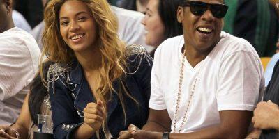 Tras el lanzamiento de dicho tema, surgieron rumores de su posible romance. Foto:Getty Images