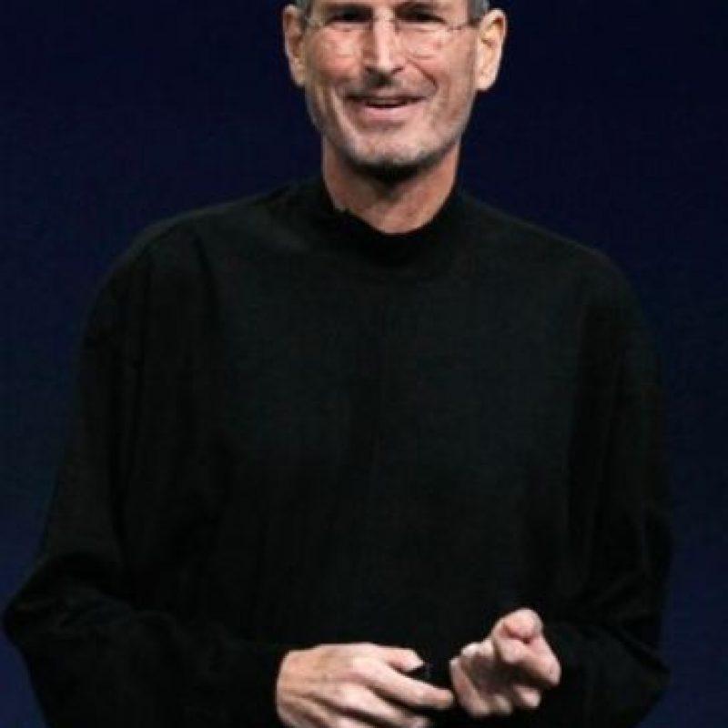 Nació el 24 de febrero de 1955, en San Francisco, California, Estados Unidos. Foto:Getty Images