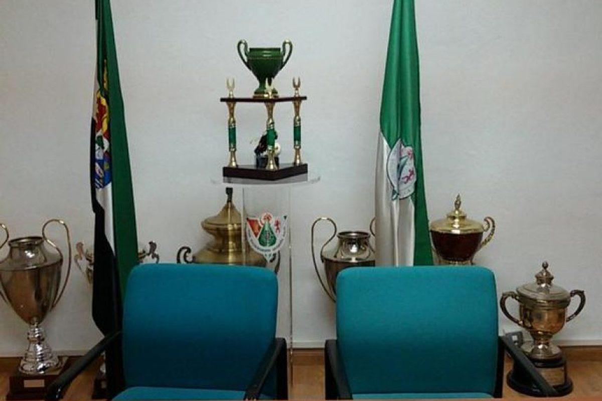 Foto:Vía twitter.com/CPCacerenoSAD
