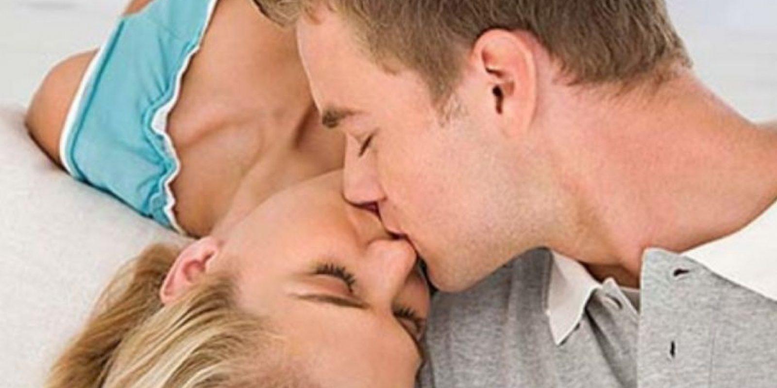 6. Muchas jóvenes se han hecho famosas por vender su virginidad. Foto:vía Getty Images