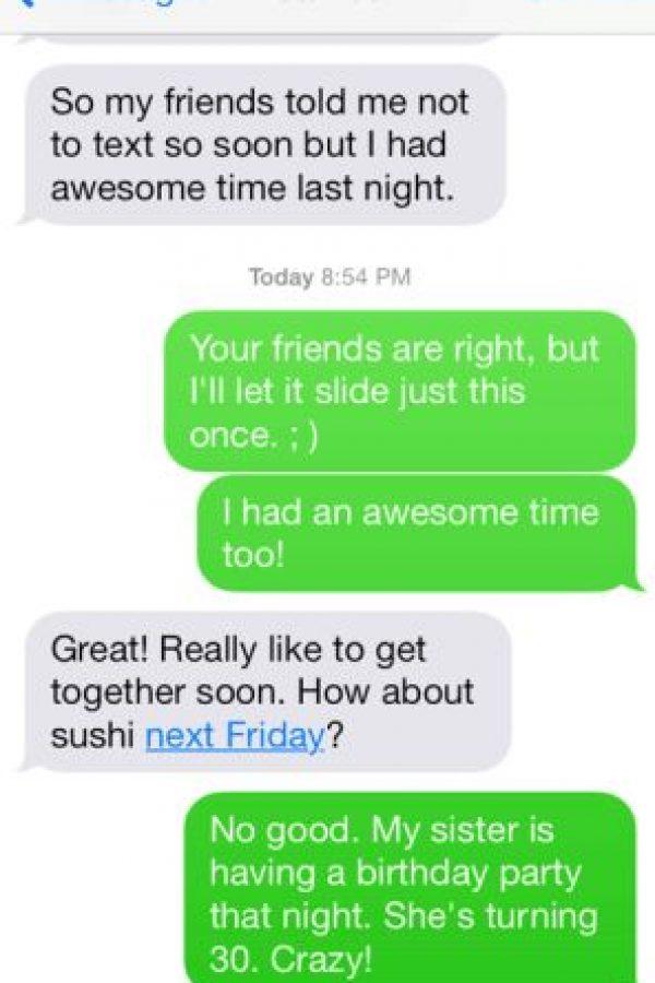 """La app se llama """"Invisible Boyfriend"""". Foto:vía Invisible Boyfriend"""