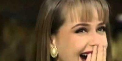 Fue interpretada por Gabriela Spanic. Foto:vía El Canal de las Estrellas