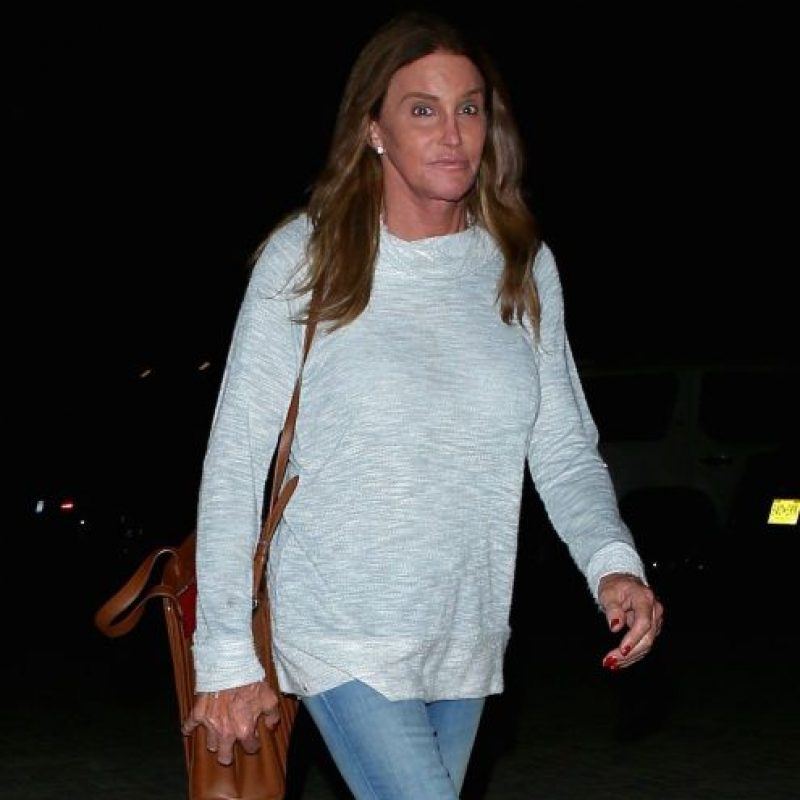 Jenner podría enfrentarse al cargo de homicidio involuntario por la muerte de una mujer. Foto:Grosby Group