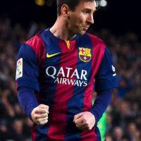 ¿En qué invierte y gasta su fortuna Lionel Messi? Foto:Getty Images