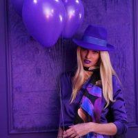 A los 15 años participó en el concurso Elite Model Look 1999. Foto:vía instagram.com/lara_stone