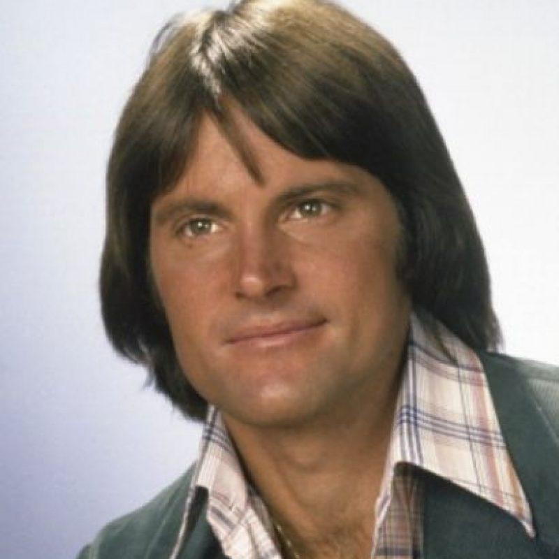 1978 Foto:IMDB