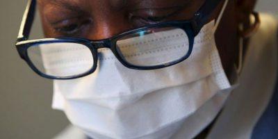 Aunque pocos trasplantes de cabeza se han llevado a cabo desde entonces, muchos de los procedimientos quirúrgicos implicados han progresado. Foto:vía Getty Images